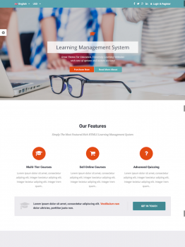 LearnPlus – Just Another WordPress Site